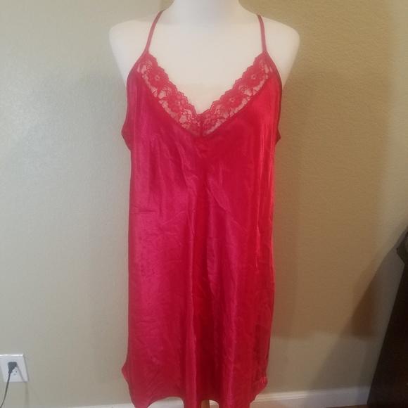 dc5b728e5a42 Gilligan & O'Malley Intimates & Sleepwear | Gilligan Omalley Womens ...